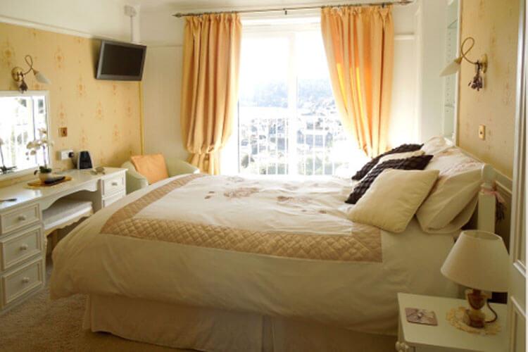 Mounthaven - Image 4 - UK Tourism Online