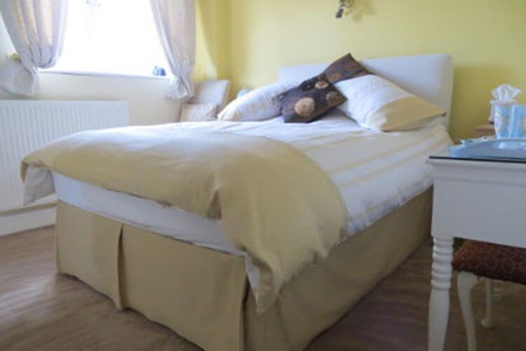 Mounthaven - Image 5 - UK Tourism Online