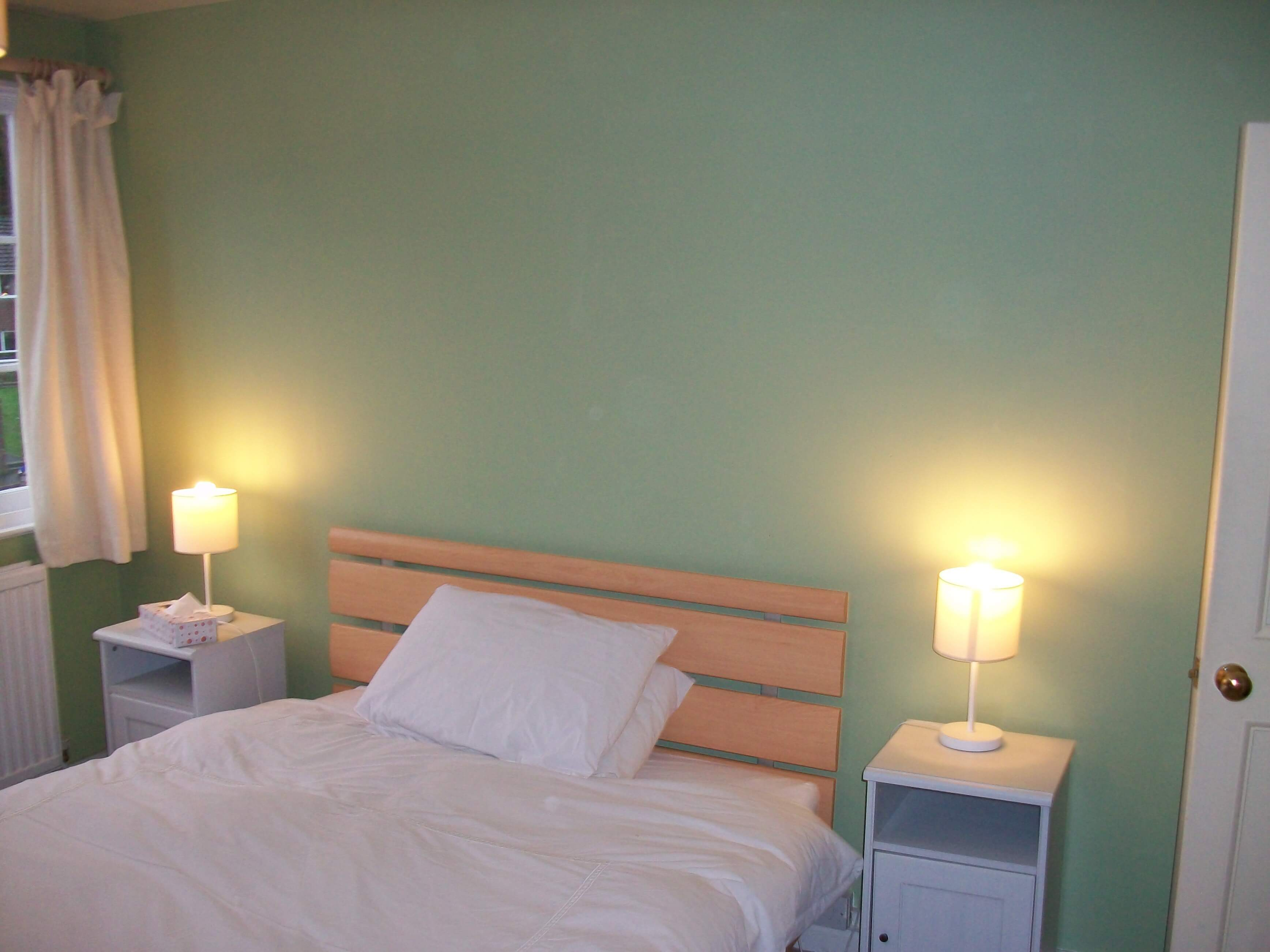 No 44 Bed and Breakfast - Image 4 - UK Tourism Online