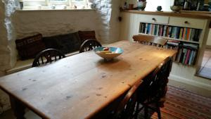 No 44 Bed and Breakfast - Image 5 - UK Tourism Online