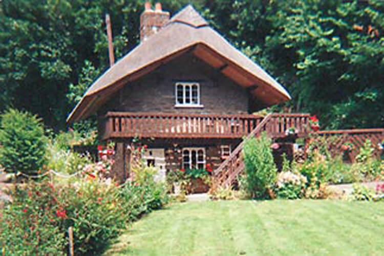 Prime Spot Cottages - Image 1 - UK Tourism Online