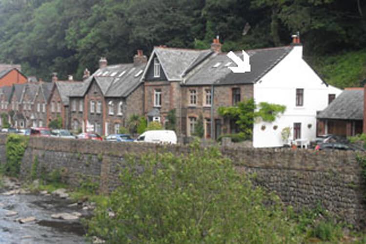 Prime Spot Cottages - Image 3 - UK Tourism Online