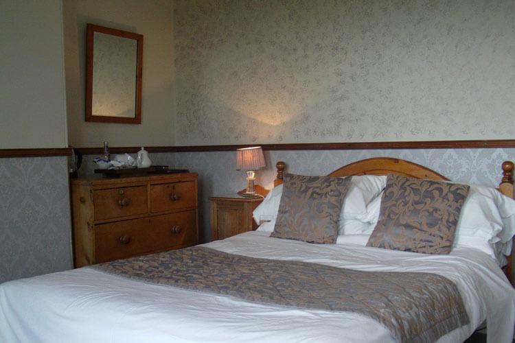 The Raffles Hotel - Image 3 - UK Tourism Online