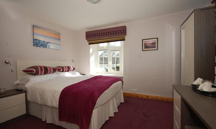Riverside Cottage Guest House - Image 4 - UK Tourism Online