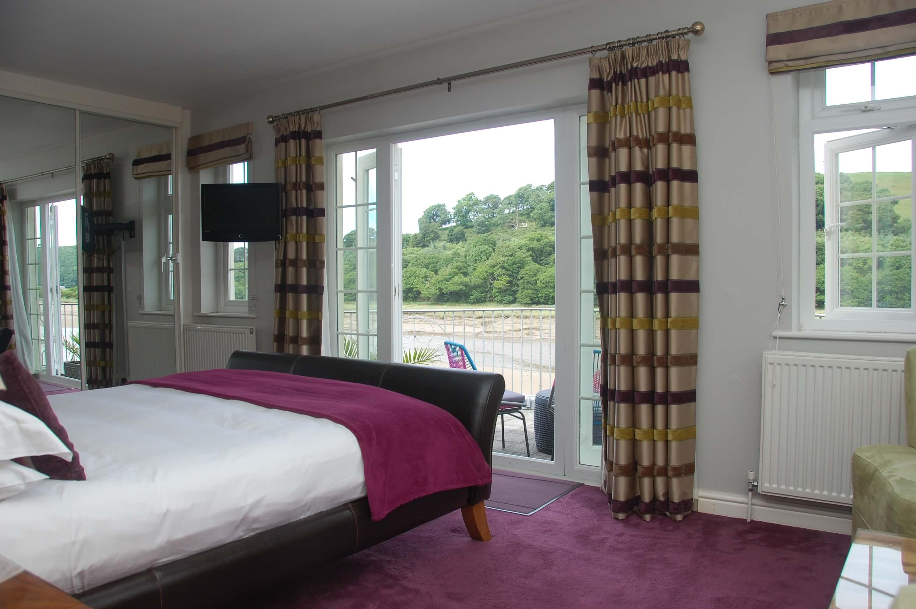 Riverside Cottage Guest House - Image 5 - UK Tourism Online