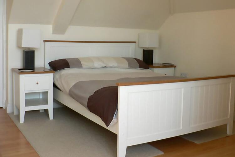 Rockfield House Apartments - Image 3 - UK Tourism Online