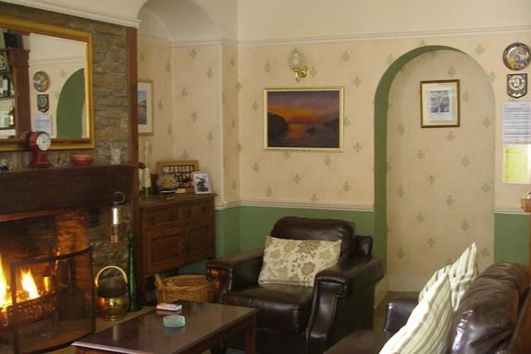 Saffron House - Image 4 - UK Tourism Online