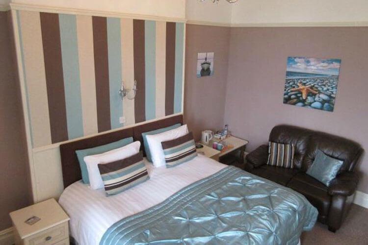 Seabreeze at Babbacombe - Image 3 - UK Tourism Online