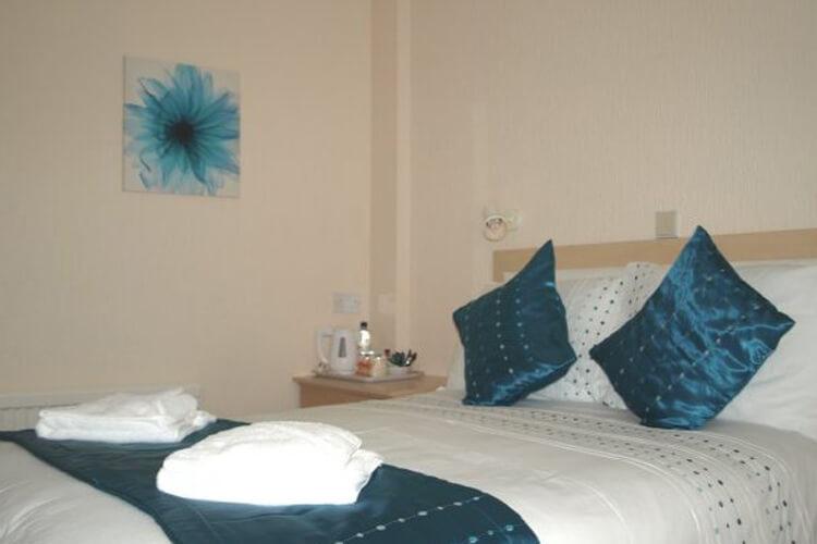 Seacroft Guest House - Image 2 - UK Tourism Online