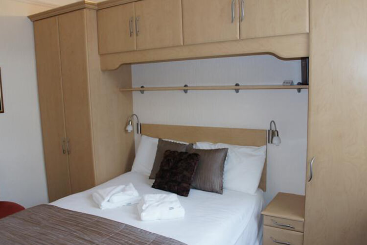 Seaways Guest House - Image 3 - UK Tourism Online