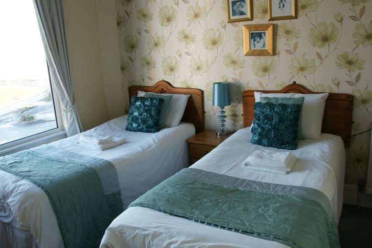 Seaways Guest House - Image 4 - UK Tourism Online