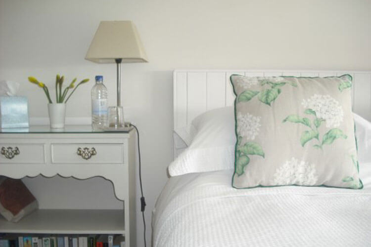 Silver Cottage Bed and Breakfast - Image 3 - UK Tourism Online