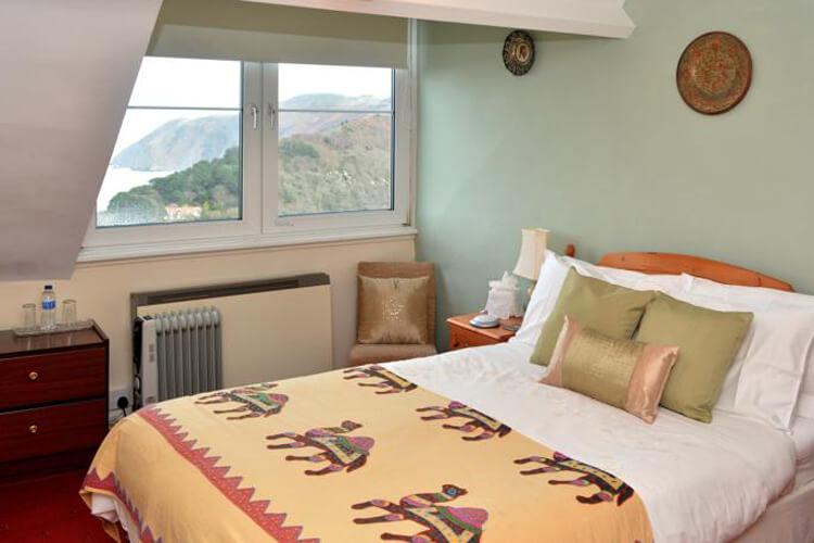 Sinai House - Image 3 - UK Tourism Online