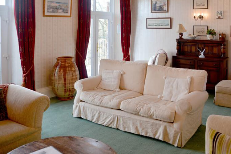 Sinai House - Image 4 - UK Tourism Online