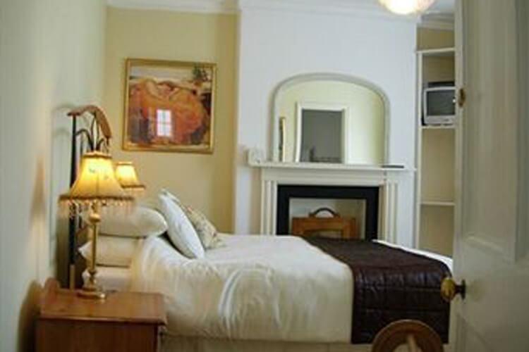 St Vincent Guest House - Image 3 - UK Tourism Online