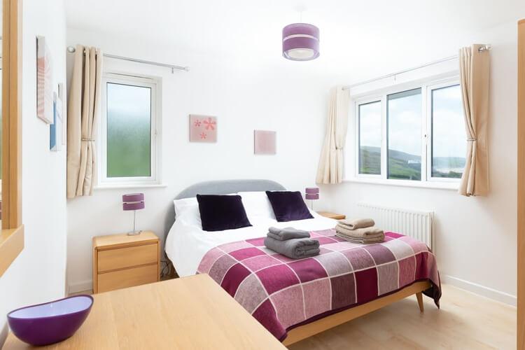 Sunnycliffe House - Woolacombe - Image 2 - UK Tourism Online
