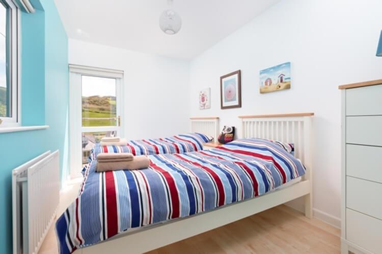 Sunnycliffe House - Woolacombe - Image 3 - UK Tourism Online