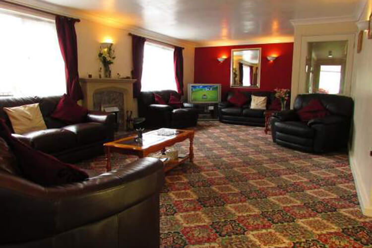 Sunnymeade Country Hotel - Image 4 - UK Tourism Online
