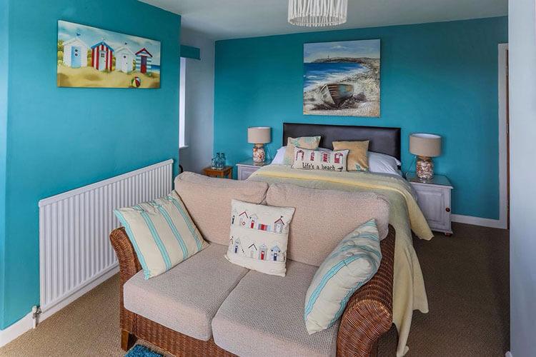 The Albaston - Image 3 - UK Tourism Online