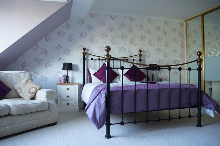 The Beeches Bed and Breakfast - Image 2 - UK Tourism Online