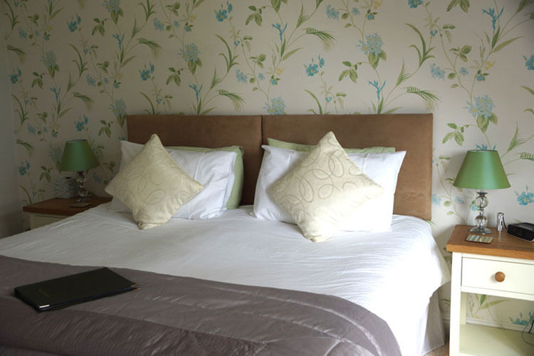 The Beeches Bed and Breakfast - Image 3 - UK Tourism Online