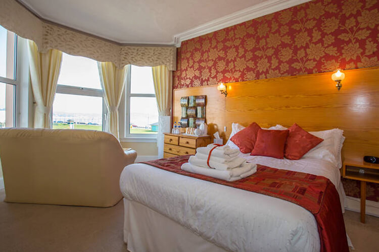 The Briars - Image 2 - UK Tourism Online