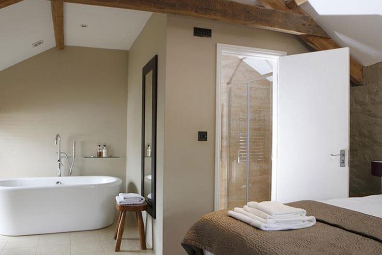 The Lamb Inn - Image 5 - UK Tourism Online