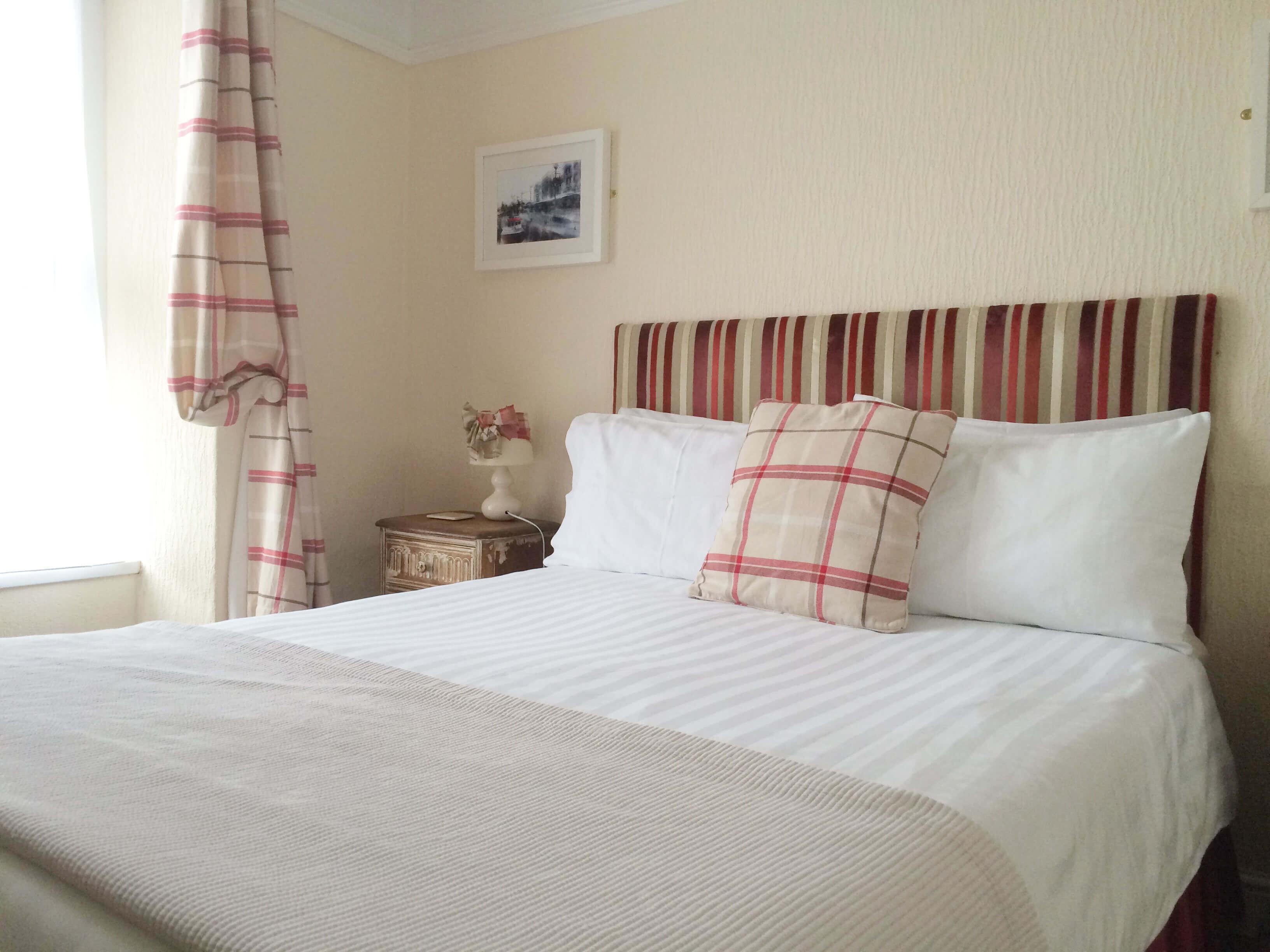 The Phantele Bed & Breakfast - Image 3 - UK Tourism Online