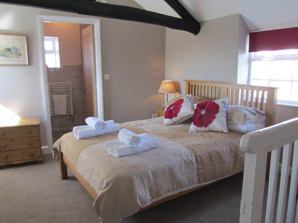 The Pines at Eastleigh - Image 2 - UK Tourism Online