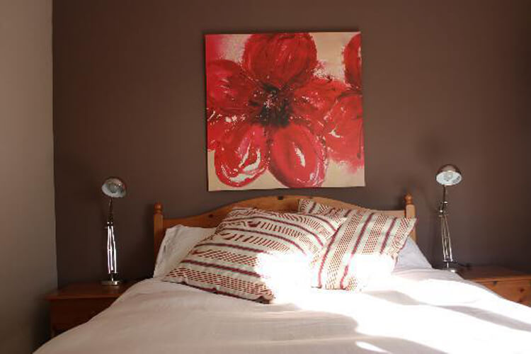 The Tower Inn - Image 2 - UK Tourism Online