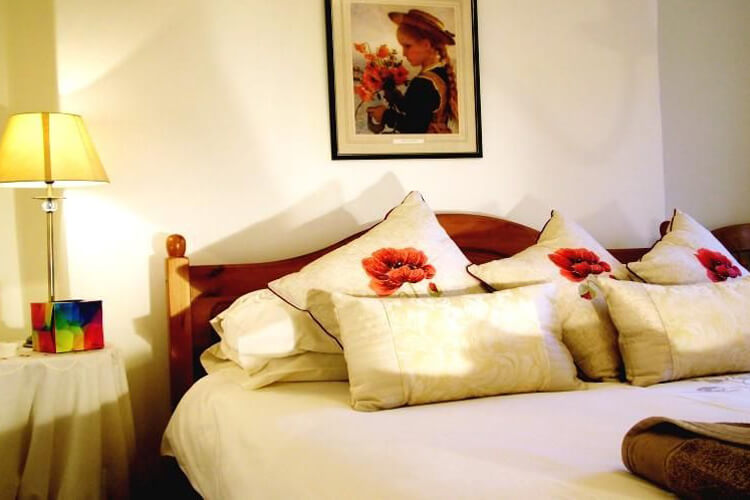 The Tradesmans Arms - Image 3 - UK Tourism Online