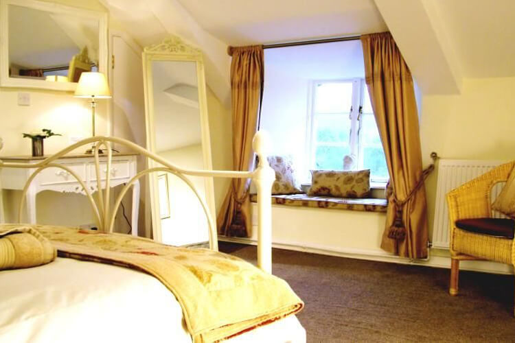 The Tradesmans Arms - Image 4 - UK Tourism Online