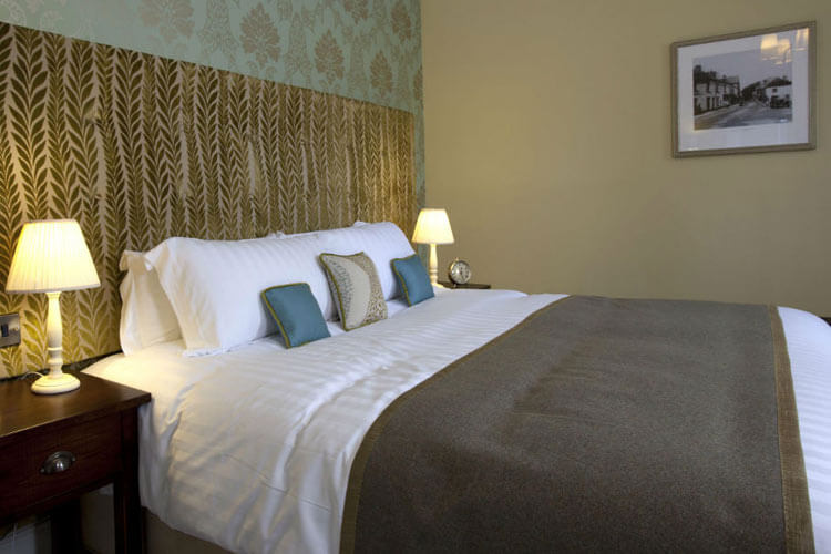 Three Crowns Inn - Image 2 - UK Tourism Online