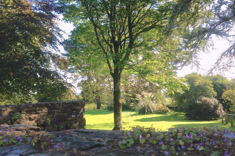 Torridge House Farm Cottages - Image 5 - UK Tourism Online