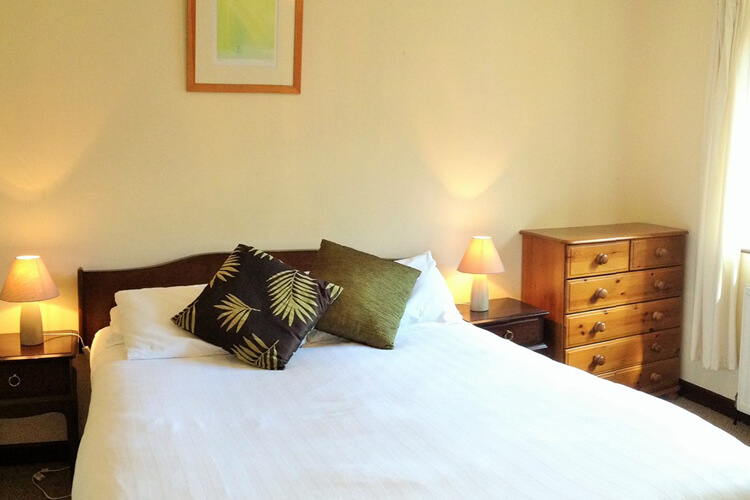 Trimstone Self Catering Country Cottages - Image 3 - UK Tourism Online