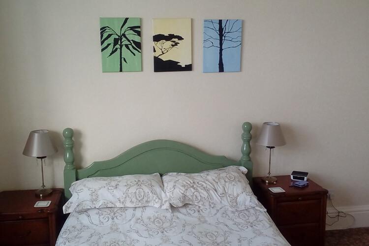 Varley House Guest House - Image 2 - UK Tourism Online