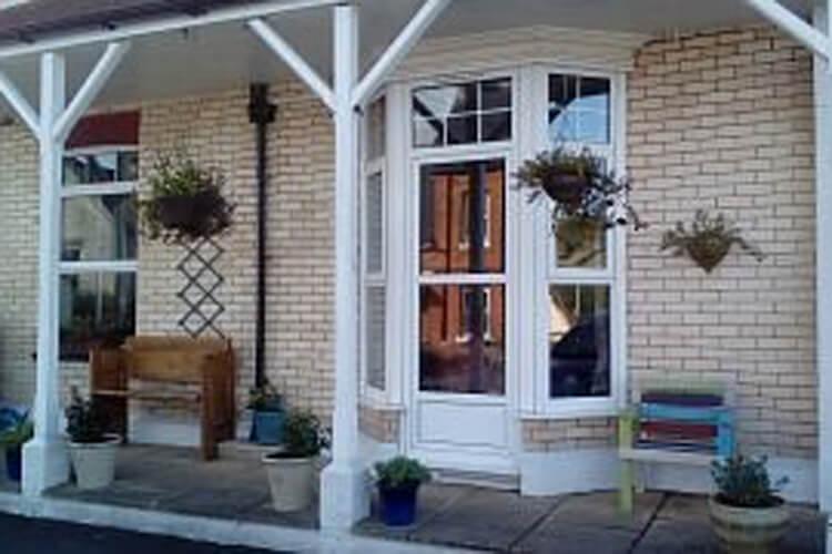 Varley House Guest House - Image 3 - UK Tourism Online