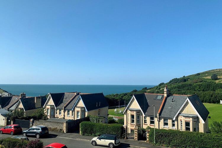 Varley House Guest House - Image 4 - UK Tourism Online
