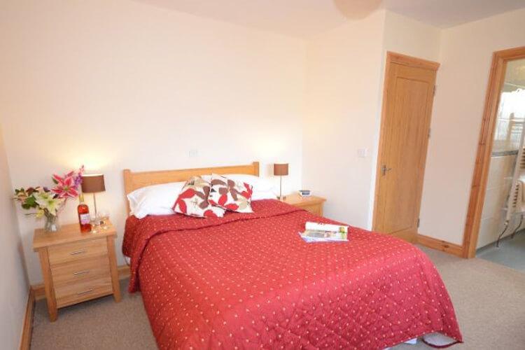 Waie Inn - Image 1 - UK Tourism Online