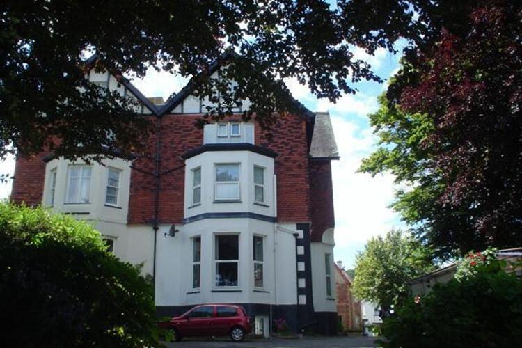 Wentworth House Hotel - Image 1 - UK Tourism Online