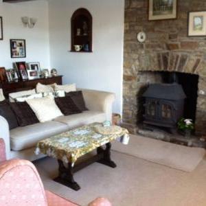 West Titchberry Farm Guest House - Image 4 - UK Tourism Online