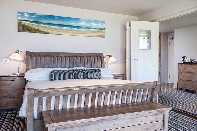 Woolacombe Bay Hotel - Image 2 - UK Tourism Online