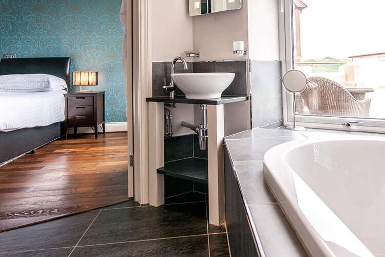 Woolacombe Bay Hotel - Image 3 - UK Tourism Online