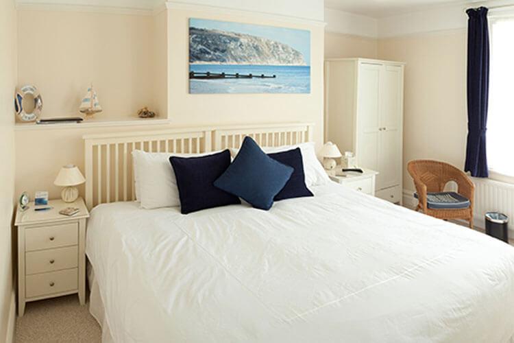 A Great Escape Guest House - Image 1 - UK Tourism Online