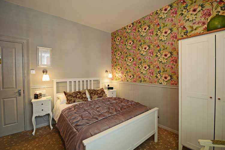 Amarillo Bed and Breakfast - Image 4 - UK Tourism Online