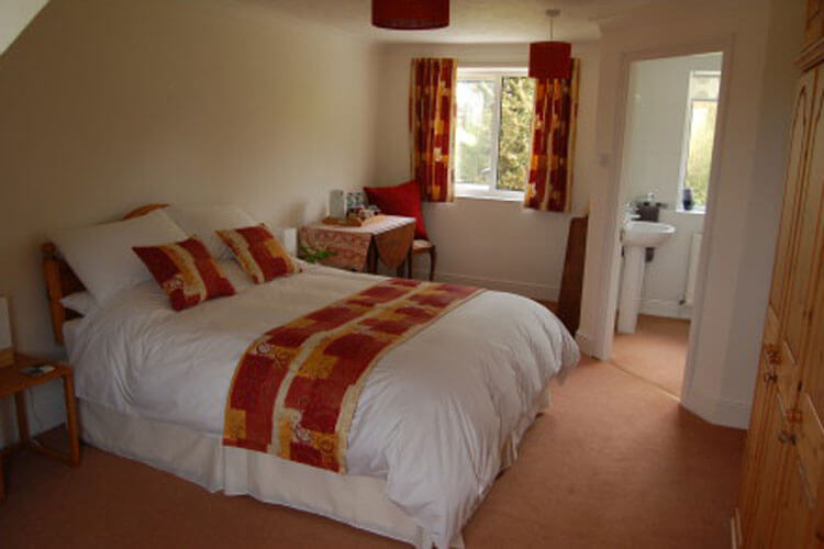 Bassets Bed and Breakfast - Image 3 - UK Tourism Online