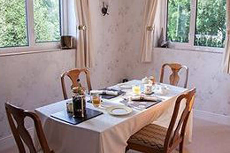 Bassets Bed and Breakfast - Image 5 - UK Tourism Online