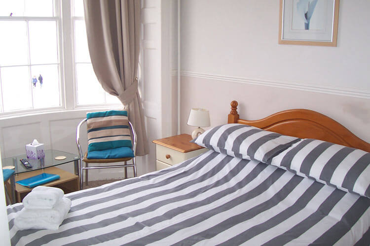 Beach View Guesthouse - Image 2 - UK Tourism Online