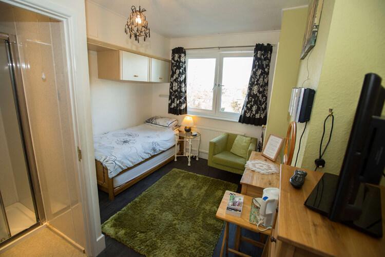 Bramlies Bed and Breakfast - Image 4 - UK Tourism Online