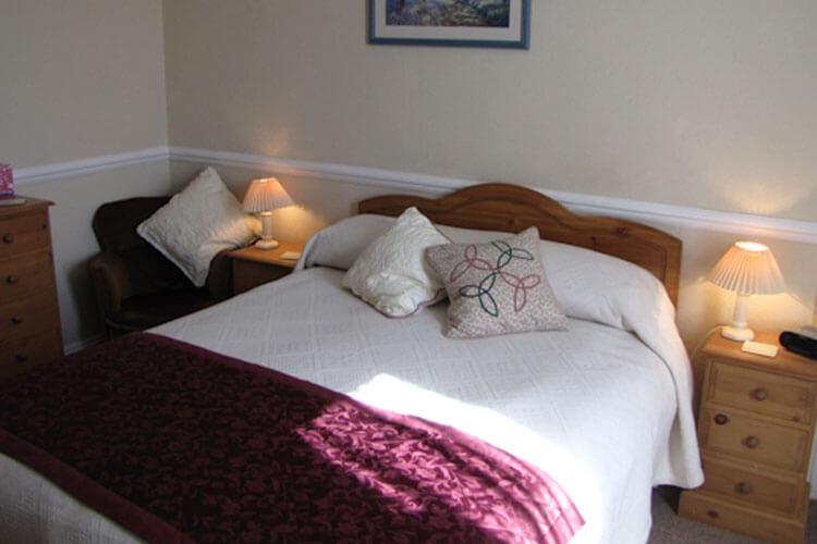 Cashmoor House - Image 3 - UK Tourism Online